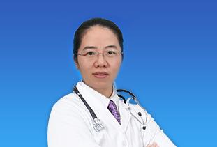 雷艳 主治医生 胸部配资平台外科 乳腺外科