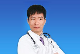 陈月荣 主治医师 胸部配资平台外科 乳腺外科
