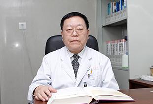 曹斌 教授 复大配资平台股票配资医务部主任