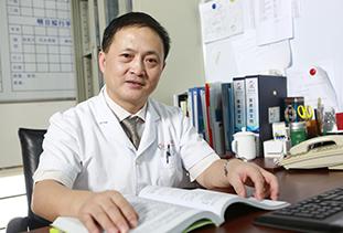 钱伟 胸心外科 医学博士