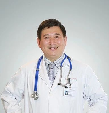 直播回顾穆峰副院长与你谈:你该知道肺癌防治的几件事