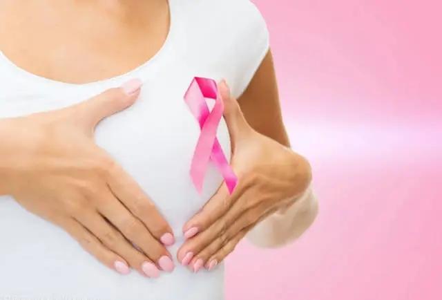 复大乳腺病中心提醒您,这些误区不要踩!