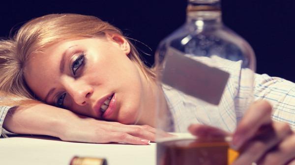 预防肝癌吃什么好?多喝鲜奶有助预防肝癌