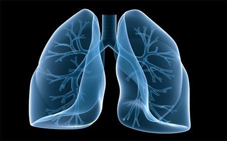 肺癌转移如何治疗?