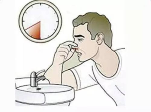 晚期鼻咽癌能治好吗