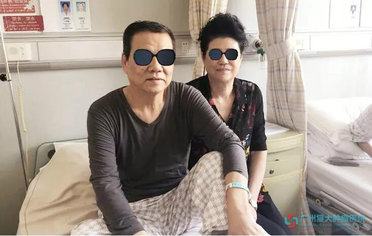 """带""""走""""香港明星沈殿霞的胰腺癌是怎样的? 关注胰腺健康,从自我预防开始"""