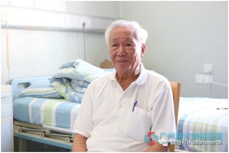 """与癌共存8年,他成为84岁""""最强大脑"""""""