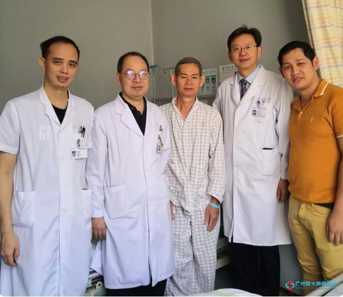 """65岁老人竟检查出双肾肾癌!招惹上""""沉默杀手""""该如何治疗?"""
